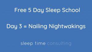 5-day-sleep-school