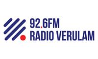 radio-verulam